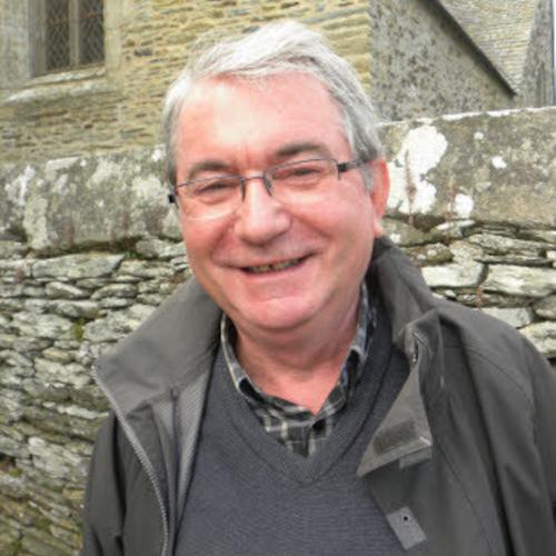 Bernard Cabon