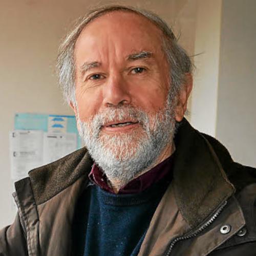 Daniel Leloup
