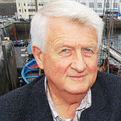 Hervé Grall