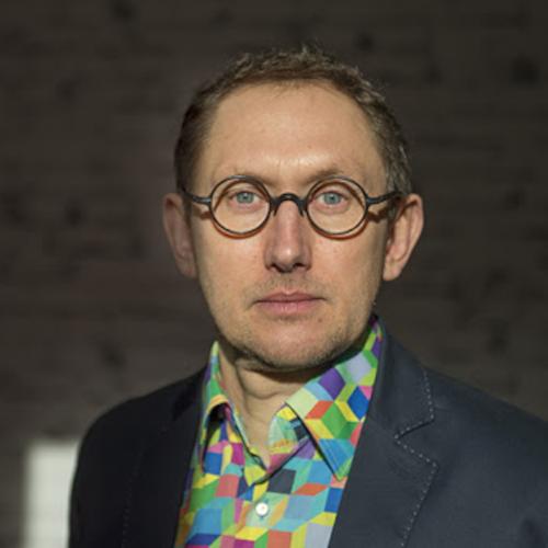Hervé Ronne