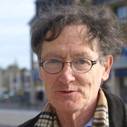 Jean-Jacques Monnier