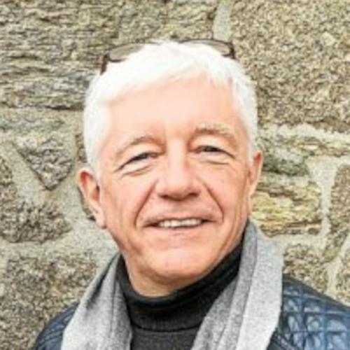 Olivier Caillebot
