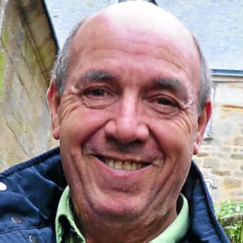 Yann Guesdon